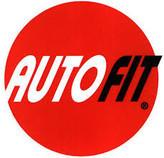 logotipo autofit